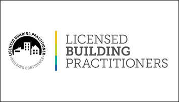 Rightway Roofing Licenced Building Practioners