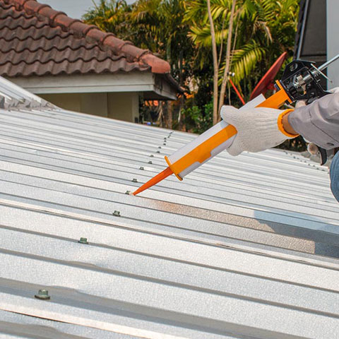 Rightway Roofing