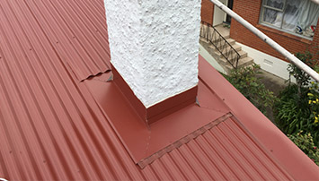 Rightway Roofing Repairs